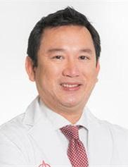 Steve Vu, MD, FACS