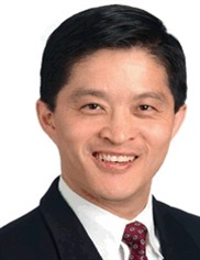 Eric Lin, MD