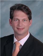 Bradon Wilhelmi, MD