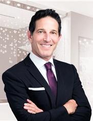 Michael Schwartz, MD