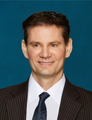 Joseph Cruise, MD