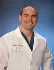 David Slatton, MD
