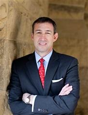 David Kahn, MD