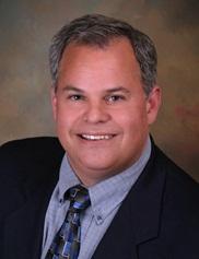 Daniel Allen, MD