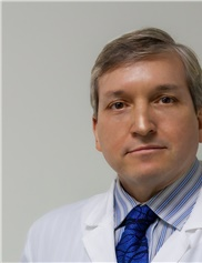 Jorge Latoni, MD