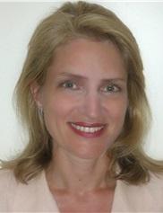 Olivia Hutchinson, MD