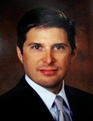Jorge de la Torre, MD