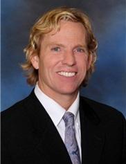 Gregory DeLange, MD