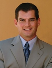 G. Robert Meger, MD