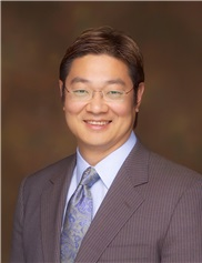 Daniel Pyo, MD