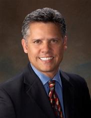 Antonio Gayoso, MD
