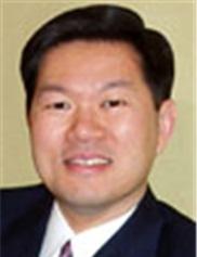 David Kung, MD