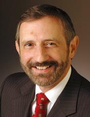 Wayne Carman, MD, FRCSC