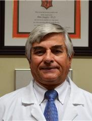 Otto Ziegler, MD FACS