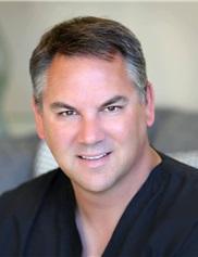 Stephen Ronan, MD