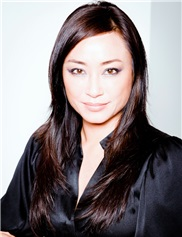 G. Jackie Yee, MD