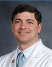 Anthony LaBruna, MD