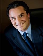 Anthony Dardano, DO, FACS