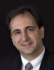 Joseph Aguiar, MD