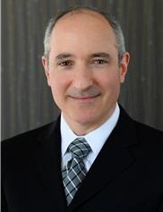 Adam Cohen, MD