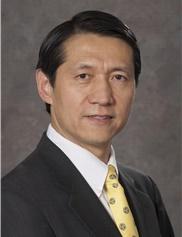 Lee L.Q. Pu, MD, PhD