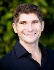 Gavin Dry, MD