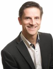 Robert Kessler, MD