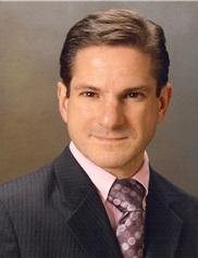 Orlando Cicilioni, MD