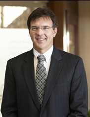 Albert Morrison, MD