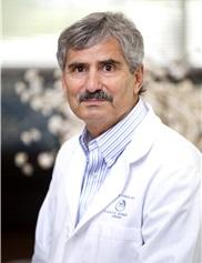 Bruce Ferris, MD