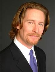 Donald Roland, MD