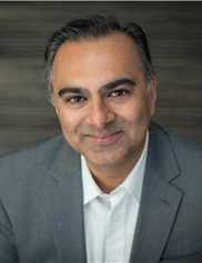 Subhas Gupta, MD, PhD, FRCSC, FACS