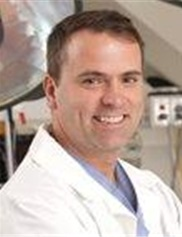 David Zabel, MD