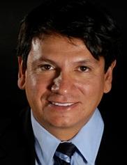 Jaime Perez, MD., FACS
