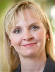 Lynn Damitz, MD