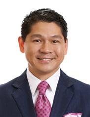 Erwin Bulan, MD