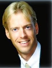 David Csikai, MD