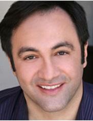 S. Daniel Golshani, MD, FACS