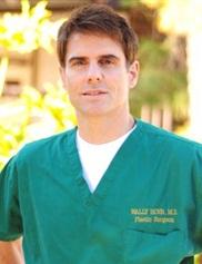 Wally Hosn, MD