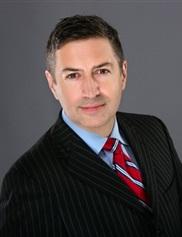 Michel Samson, MD