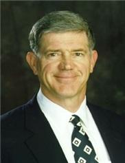 Randolph Smith, MD
