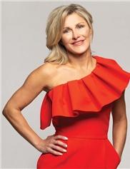 Michele Cooper, MD