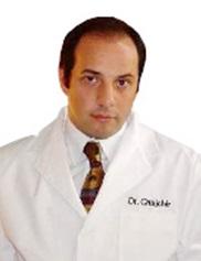 Gustavo Chajchir, MD