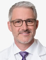 Andrew Rosenthal, MD