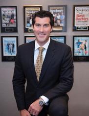 Brian Glatt, MD