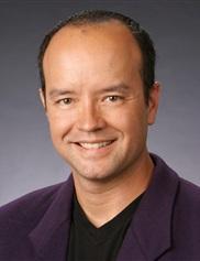 A. Neil Salyapongse, MD