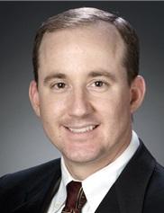 Craig Staebel, MD