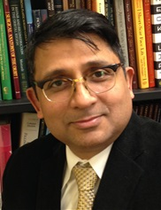 Rajiv Chandawarkar, MD