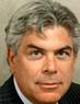 Jed Horowitz, MD