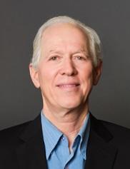 Larry Nichter, MD